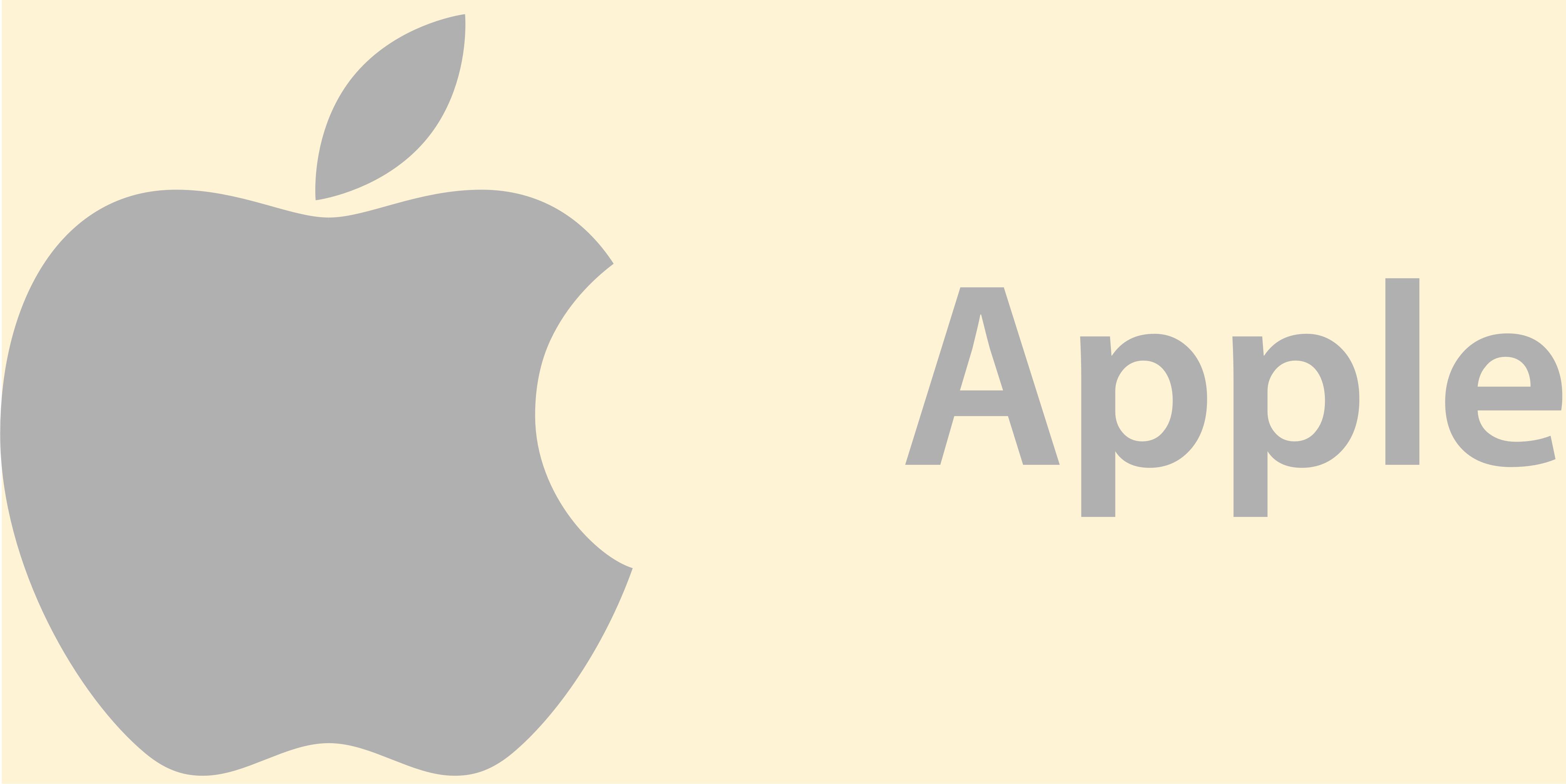 App-/Anwendungsstore