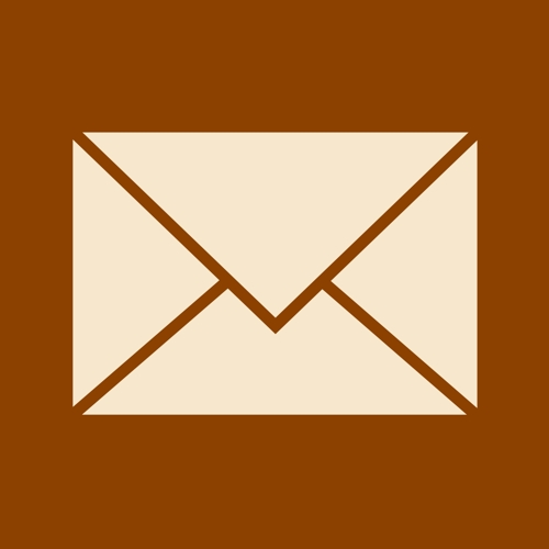 Empfehlen Sie den Artikel: «Forstwirtschaft ruft zum sorgsamen Umgang mit Holz auf» per E-Mail-Nachricht weiter!