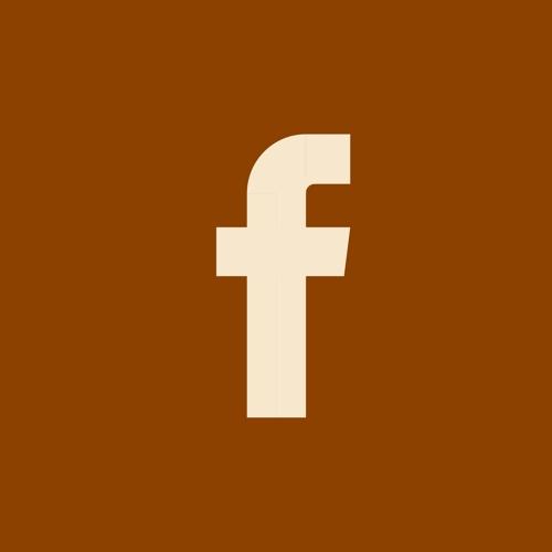 Werden Sie unser Follower bei Facebook!