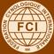 Wir sind Mitglied im Federation Cynologique Internationale (FCI)