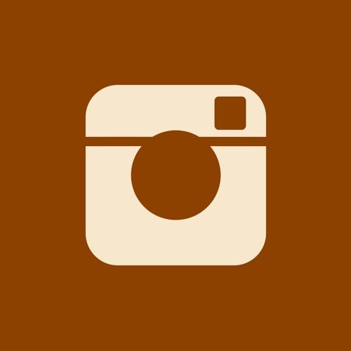 Werden Sie unser Follower bei Instagram!