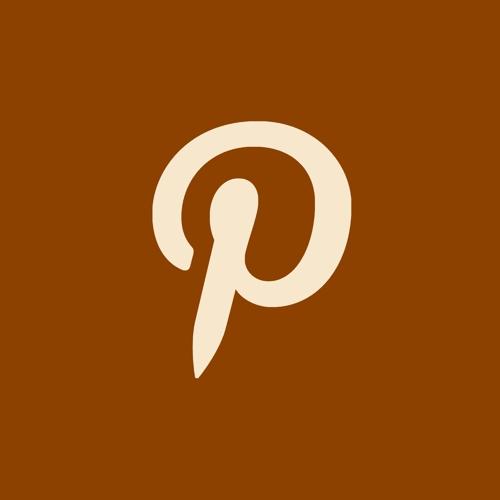 Werden Sie unser Follower bei Pinterest!
