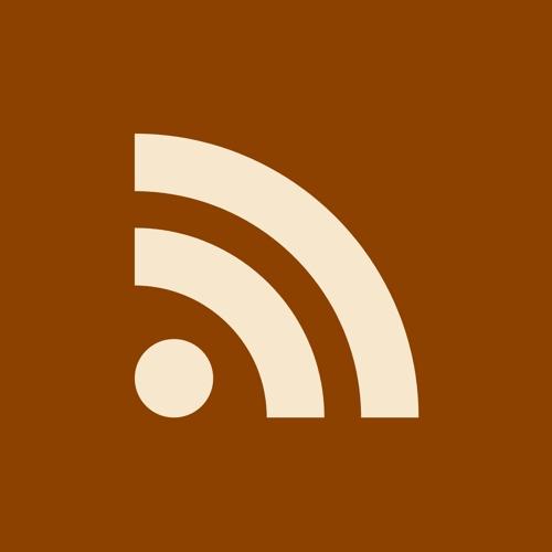 Werden Sie Abonnent unseres RSS-Feeds!