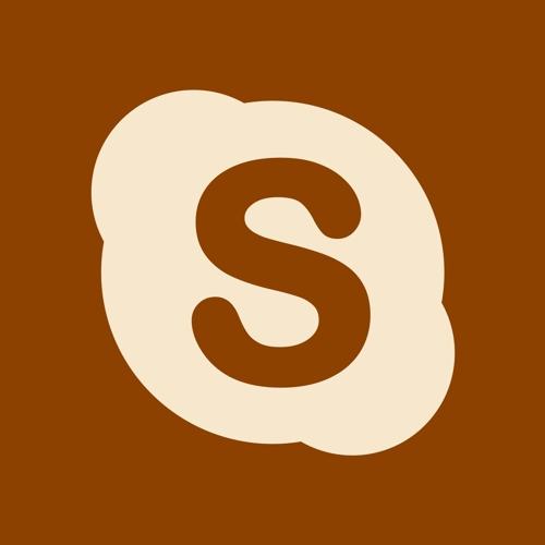 Sie haben Fragen an uns, dann rufen Sie uns per Skype an!
