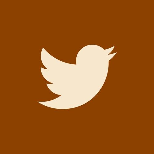 Werden Sie unser Follower bei Twitter!