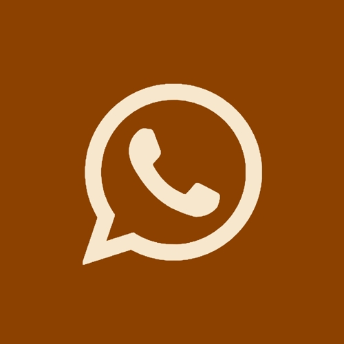 Empfehlen Sie die Galerie: «C-Wurf | Cooperridge-Wurf%20%7C%20Caladesi Rhodesian Ridgeback Welpengalerie» per Whatsapp weiter!