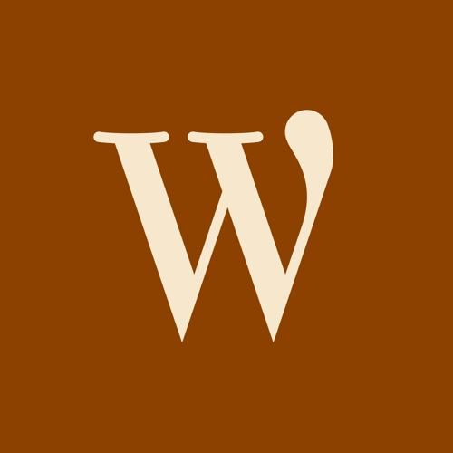 Werden Sie unser Follower bei Wordpress!